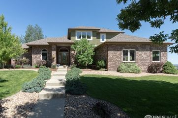 2000 Lookout Drive Windsor, CO 80550 - Image 1