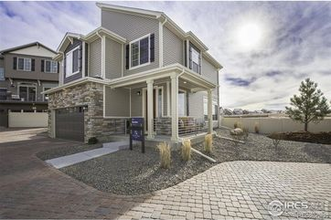 3609 Valleywood Court Johnstown, CO 80534 - Image 1