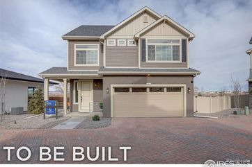 3615 Valleywood Court Johnstown, CO 80534 - Image 1