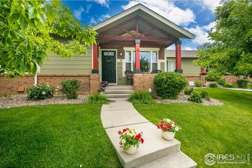 2550 Custer Drive D17 Fort Collins, CO 80525 - Image 1