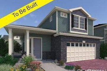 3607 Valleywood Court Johnstown, CO 80534 - Image 1