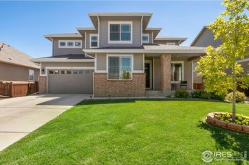 5684 Connor Street Timnath, CO 80547 - Image 1
