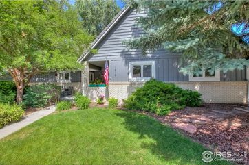 1916 Pawnee Drive Fort Collins, CO 80525 - Image 1