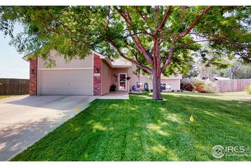 304 Albion Way Fort Collins, CO 80526 - Image 1