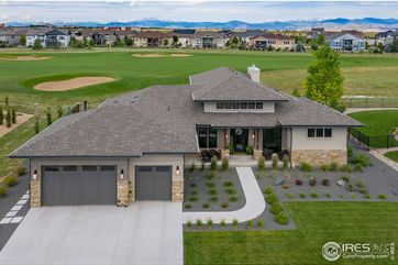 6085 Bay Meadows Drive Windsor, CO 80550 - Image 1