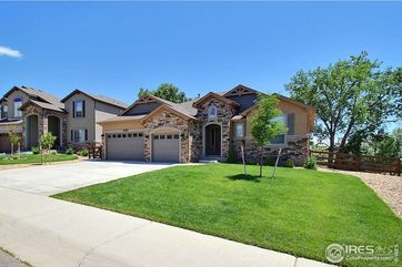 4351 Shepardscress Drive Johnstown, CO 80534 - Image 1