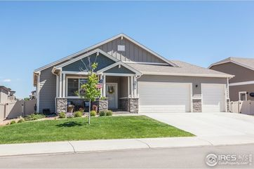 3870 Eucalyptus Street Wellington, CO 80549 - Image 1