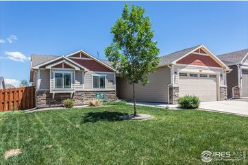 4188 Woodlake Lane Wellington, CO 80549 - Image 1