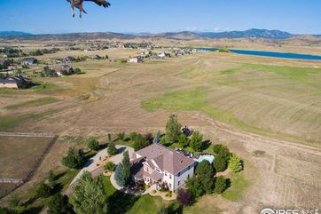 1441 Shelby Drive Berthoud, CO 80513 - Image 1