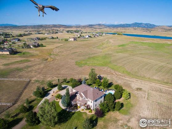 1441 Shelby Drive Berthoud, CO 80513