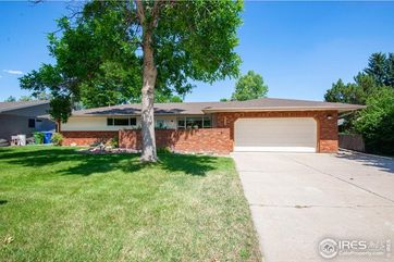 3308 Duffield Avenue Loveland, CO 80538 - Image 1