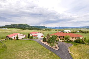 13273 Furrow Road Larkspur, CO 80118 - Image 1