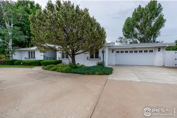 1905 Richards Lake Road Fort Collins, CO 80524 - Image 1