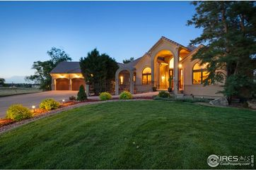 7762 Darby Circle Fort Collins, CO 80525 - Image 1
