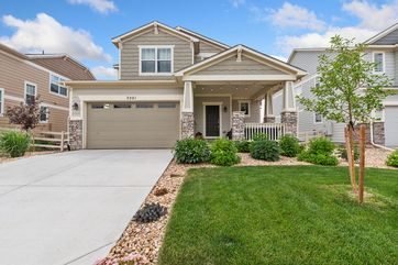 3221 Anika Drive Fort Collins, CO 80525 - Image 1