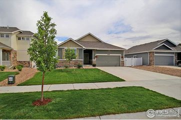 8636 16th St Rd Greeley, CO 80634 - Image 1