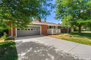 409 Dartmouth Trail Fort Collins, CO 80525 - Image 1