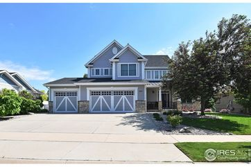6801 34th St Rd Greeley, CO 80634 - Image 1