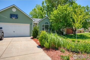 130 N 50th Ave Pl Greeley, CO 80634 - Image 1