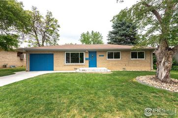 1804 Crestmore Place Fort Collins, CO 80521 - Image 1