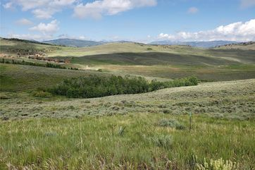 1243 Lower Ranch View Road Granby, CO 80446 - Image 1