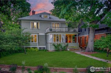 511 Mountain View Road Boulder, CO 80302 - Image 1