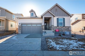 2809 Barnstormer Street Fort Collins, CO 80524 - Image 1
