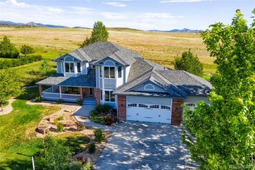 2761 Kyle Circle Loveland, CO 80537 - Image 1