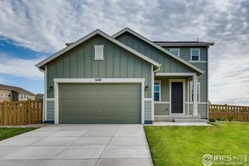 6410 Verna Court Timnath, CO 80547 - Image 1