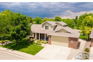 2251 Buckingham Circle Loveland, CO 80538 - Image 1
