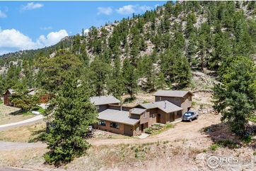 95 Forgotten Way Estes Park, CO 80517 - Image 1