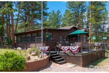 1125 Marys Lake Road Estes Park, CO 80517 - Image 1