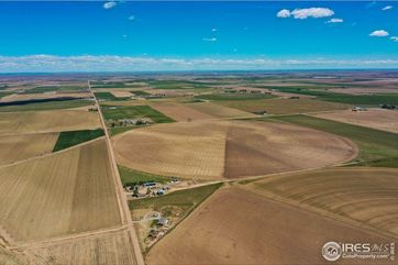 3510 County Road 67 Keenesburg, CO 80643 - Image 1