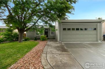 1536 Calkins Avenue Longmont, CO 80501 - Image 1