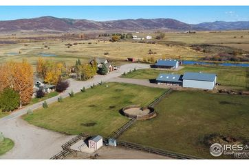 32600 County Road 20 Steamboat Springs, CO 80487 - Image 1