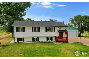 11515 County Road 74 Eaton, CO 80615 - Image 1