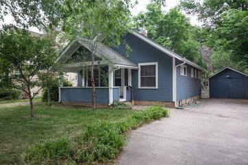 821 Whedbee Street Fort Collins, CO 80524 - Image 1