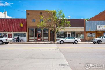 220 1st Street Ault, CO 80610 - Image 1