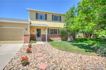 4523 Woodland Court Fort Collins, CO 80526 - Image 1