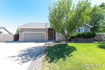 3581 Polk Circle Wellington, CO 80549 - Image 1
