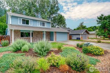 2954 Adobe Drive Fort Collins, CO 80525 - Image 1