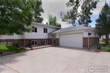 235 Cherry Court Windsor, CO 80550 - Image 1