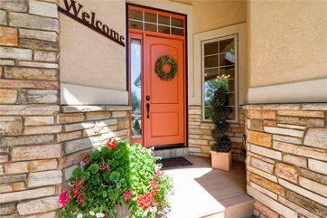 8286 Albacore Court Windsor, CO 80528 - Image 1