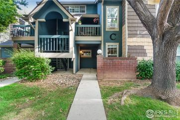 3565 Windmill Drive C-2 Fort Collins, CO 80526 - Image 1
