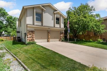 2812 Middlesborough Court Fort Collins, CO 80525 - Image 1