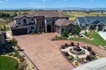 5791 Last Pointe Drive Windsor, CO 80550 - Image 1