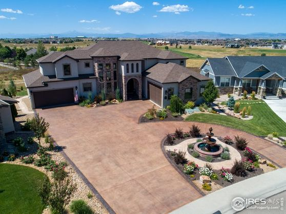 5791 Last Pointe Drive Windsor, CO 80550