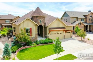 11582 Boundstone Lane Parker, CO 80138 - Image 1