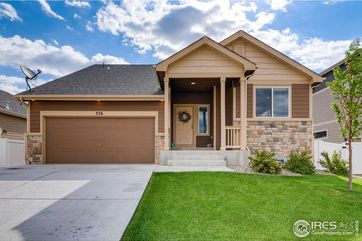 376 Mt Bross Avenue Severance, CO 80550 - Image 1