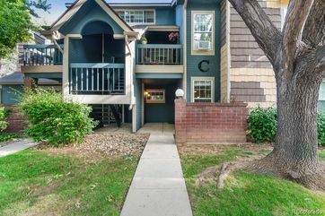 3565 Windmill Drive C2 Fort Collins, CO 80526 - Image 1